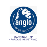 anglo pq. industrial